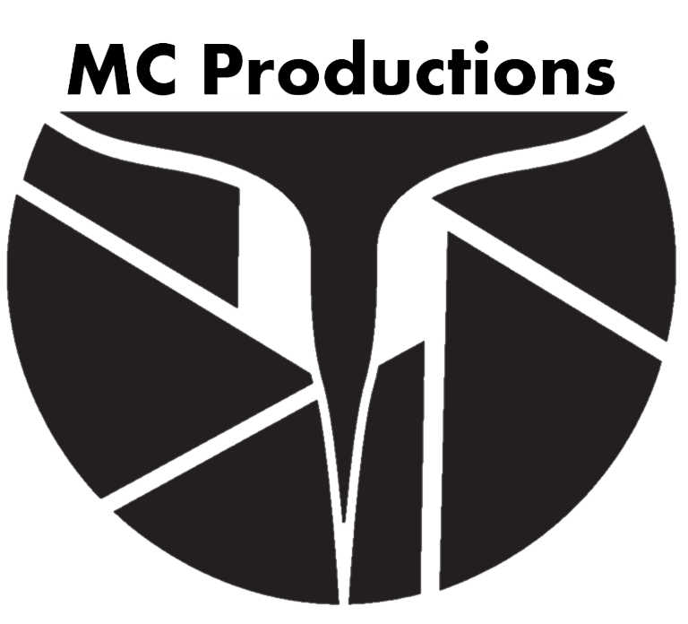 MC Productions