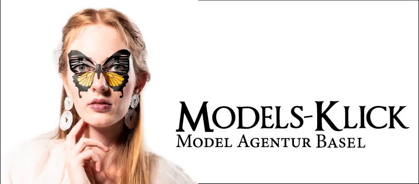 Models-Klick Basel