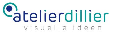 Atelier Dillier