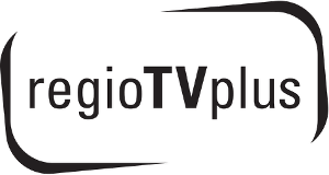 regioTVplus