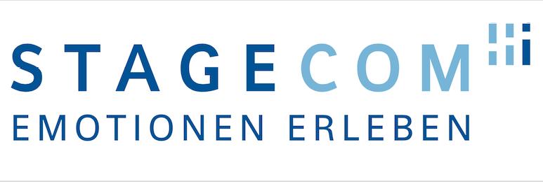Stagecom