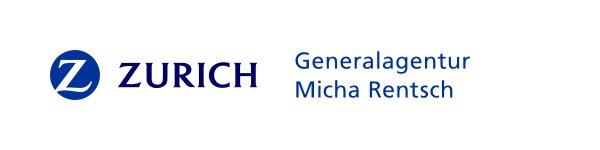 Zürich Generalagentur Micha Rentsch