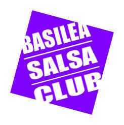 Basilea Salsa Club